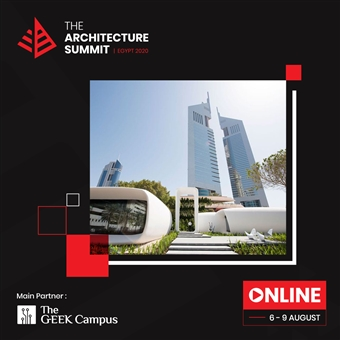 The Architecture Summit
