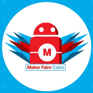 MAKER FAIRE CAIRO 2020 @ SMART VILLAGE