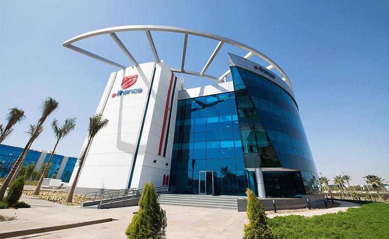 Access Sharjah Challenge to Target Creative Startups Across MENA