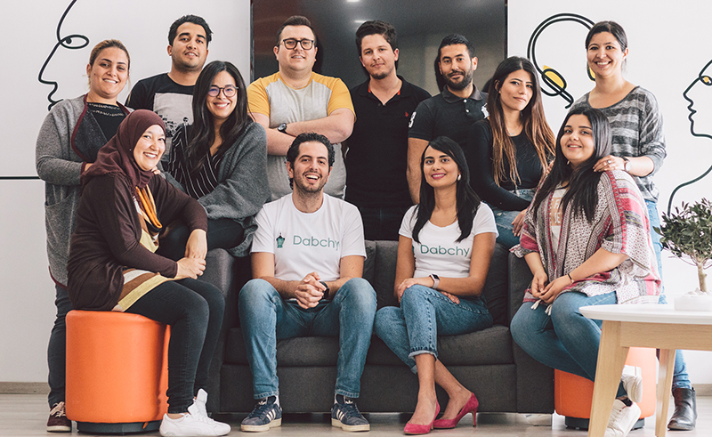Flat6Labs Bahrain Eyes Stakes in 2 Indian Startups